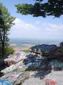 High Rock
