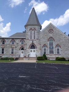 St. Paul's 2