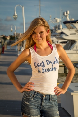 Sunshine-State-Goods-Boat-Drinks