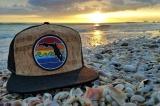 Sunshine-State-Goods-Cork-Hat