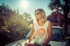 Sunshine-State-Goods-Flamingo-Sunset-2