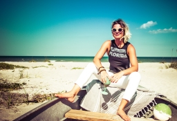 Sunshine-State-Goods-Florida-Muscle-Tank