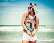 Sunshine-State-Goods-Florida-Sunset-Flowy-Tank