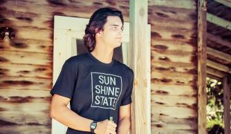 Sunshine-State-Goods-Mens