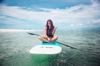 Sunshine-State-Goods-Paddle-Board
