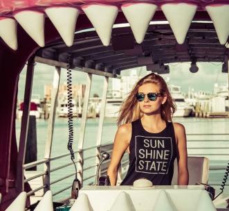 Sunshine-State-Goods-Shark-Boat