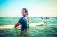 Sunshine-State-Goods-Surfing