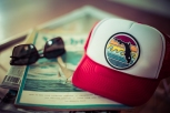 Sunshine-State-Goods-Trucker-Hats