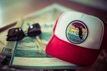 Sunshine-State-Goods-Trucker-Hats