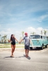 Sunshine-State-Goods-VW-Bus